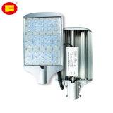 Iluminación confiada de la lámpara de calle de la calidad LED