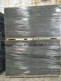 Self-adhesive лист пены PVC 1 mm