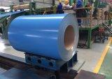 Цена 0.15-0.45mm PPGI фабрики самое лучшее Prepainted гальванизированная стальная катушка