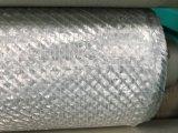 +45/90/-45 grados 175gsm Multiaxial Grid (tejido de poliéster).