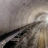 Transportband de van uitstekende kwaliteit van de Mijn Met Beste die Prijs in Mijnbouw wordt gebruikt
