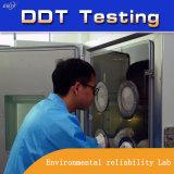 Bluetoothのヘッドホーンの環境の信頼度試験