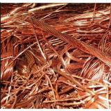 銅線のスクラップ99.9%/Millberryの銅のスクラップ