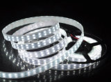 Luzes de tiragem LED para espelho de vaidade