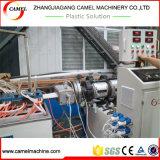 Пластичная панель потолка PVC делая производственную линию машины