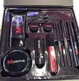 2017의 최신 판매 좋은 품질 Morphe는 셋업한 9PCS/Set를 만든다