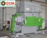 Dgx1500 Heavy Duty Single Shaft Shredder
