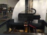 Filter für Vier-Mittellinie schnelle Schnitt-Maschine des Draht-EDM