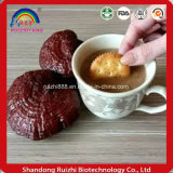 Tè verde organico di Ganoderma del fungo di Ganoderma Lucidum Reishi