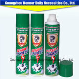 Ménage Divers 400ml Insecticide Spray Anti Mosquito Spray