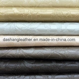 Best Selling Style Classic PVC Imitation Leather pour maison Décoration