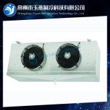 Воздушный охладитель листа цвета для холодной комнаты