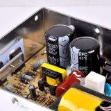 S-400W sondern Schaltungs-Modus-Stromversorgung Wechselstrom-Gleichstrom-LED aus