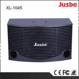 PA-Lautsprecher-Systems-Karaoke-Tonanlage 10 Zoll-Fachmann-Lautsprecher
