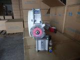 나비 벨브를 위한 Sicoma 압축 공기를 넣은 액추에이터 Ra100