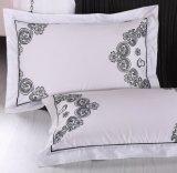 100%のエジプト綿の贅沢なホームベッドはセットする(DPF1071300)