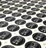 1750mm vinyle autocollant traceur de plans de coupe
