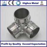 Flush Joiner Stainless Steel Balustrade
