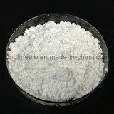 Alta qualidade 99.7% Linezolid CAS 165800-03-3