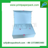 Лента Bowknot ремонт крафт-бумаги для офсетного полотна упаковки