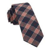 2017の方法様式の均一人100%の絹のネクタイ