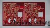 Junta de ensamblaje de circuitos impresos con la UL y RoHS (OLDQ-30)