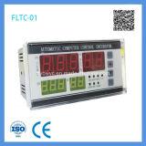 Регулятор температуры Шанхай Feilong цифров для инкубатора