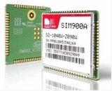 Simcom SIM900AデュアルバンドGSM GPRSのモジュール