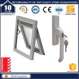 De nieuwe Prijs van de Fabriek van het Venster van de Spoel van de Ketting van het Aluminium van de Stijl Directe