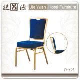 Hotel-Esszimmer-Möbel-Flexzurück Stühle (JY-Y04)