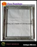 [سليد ووود] زخرفيّة جدار مرآة إطار