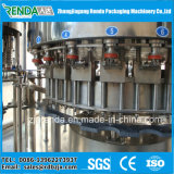 Bouteille PET Automatique Machine de remplissage de l'eau minérale pure