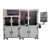 Alpha машина замотки катушки с управлением CNC