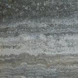 壁および区分のための自然なTravertineの石の蜜蜂の巣のパネル