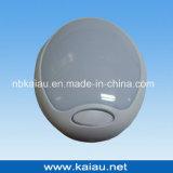 光電池センサーLED夜ライト(KA-NL310)