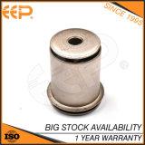 Bague de suspension pour Toyota Land Cruser 48654-60040 48655-60040 Uzj200