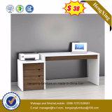 Escritorio de los muebles de oficinas/del encargado/escritorio de oficina/escritorio del ordenador (HX-0078)