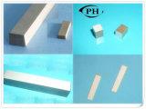Elemento piezo-elettrico materiale all'ingrosso della ceramica di P8 Pzt