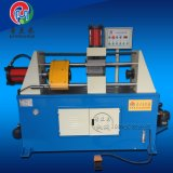 Plm-Sg80 Pipe Tube Ending Forming Machine