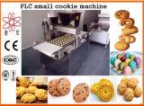 Kh400食糧機械のための多機能のクッキーのカッター機械