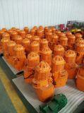 Guindaste elétrico de 10 toneladas com 24V de tensão segura