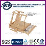 China Supplier Promotionnel Kids Wooden Cabinet Box avec tiroir