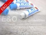 Aroma-Zähne der Zitrone-8g, die Zahnpasta weiß werden
