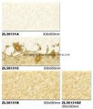 Tegels van de Muur van de Keramiek van het Bouwmateriaal de 30X60-super Goede
