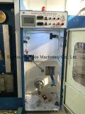 Hxe-22dwt&Nbsp; Copper&Nbsp; Fine&Nbsp; Свяжите проволокой машину чертежа с Annealer /Cable изготовляя оборудование