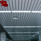 Строительный материал оптового домашнего украшения влагостойкmNs
