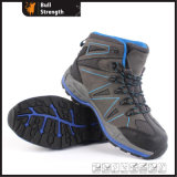 Chaussure de sûreté de mode de sport avec tep et EVA&Rubber Outsole (SN5442)
