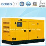 20квт/25квт -140 квт/150ква генератор с Huafeng двигателя