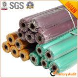 De Niet-geweven Stof van 100% pp voor Zakken, Textiel, Meubilair