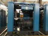 BK7.5-8G 10HP 42CFM/8bar PARADO eléctrico do compressor de ar de parafuso barata